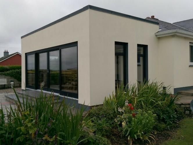 East Cork Design & Build